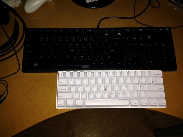 Mechanical_Keyboard73_03.jpg