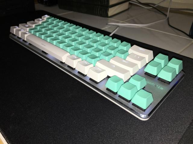 Mechanical_Keyboard73_10.jpg