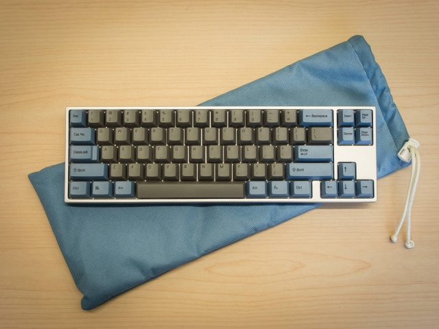 Mechanical_Keyboard73_11.jpg