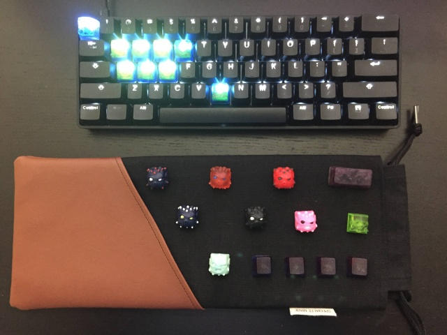 Mechanical_Keyboard73_26.jpg