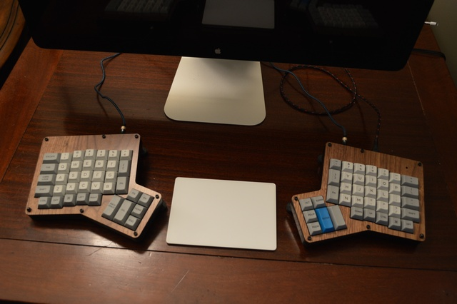 Mechanical_Keyboard73_34.jpg