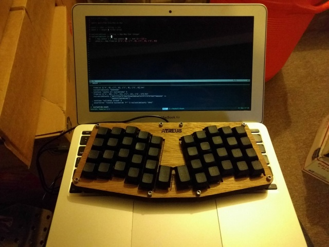 Mechanical_Keyboard73_35.jpg