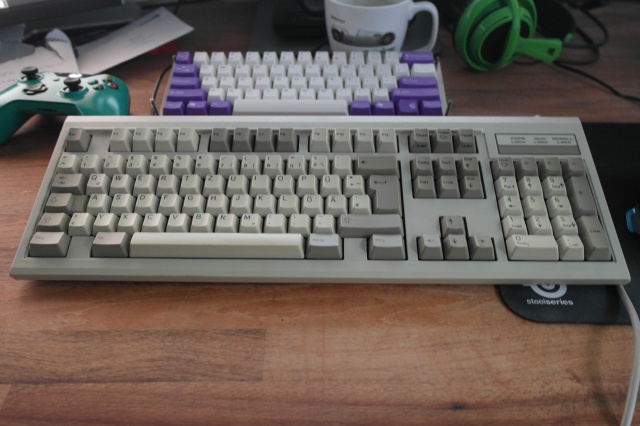 Mechanical_Keyboard73_42.jpg
