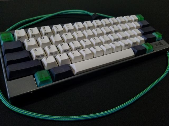 Mechanical_Keyboard73_50.jpg