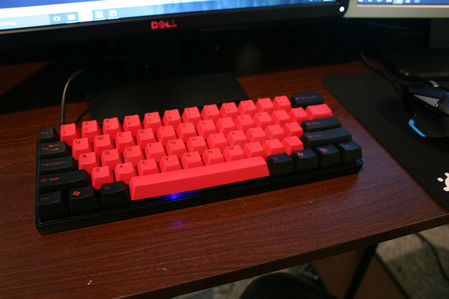 Mechanical_Keyboard73_60.jpg