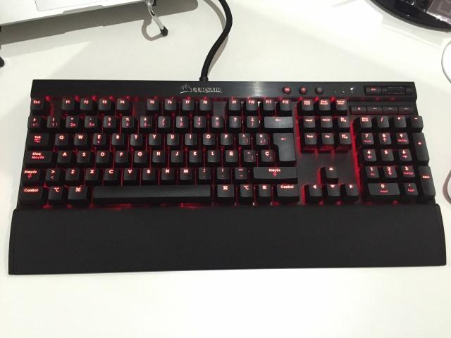 Mechanical_Keyboard73_62.jpg