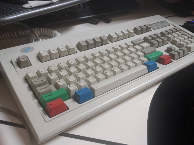 Mechanical_Keyboard73_70.jpg