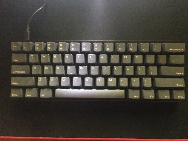 Mechanical_Keyboard73_72.jpg