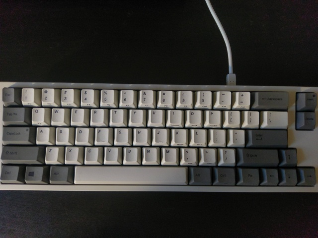Mechanical_Keyboard73_73.jpg