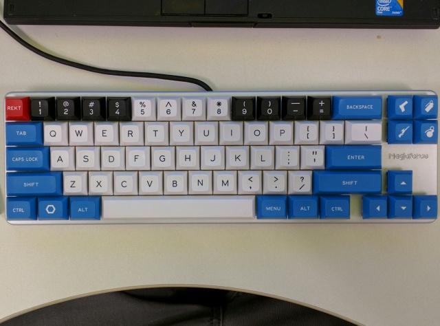 Mechanical_Keyboard73_79.jpg
