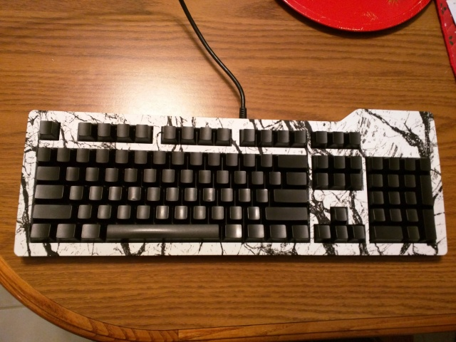 Mechanical_Keyboard73_82.jpg