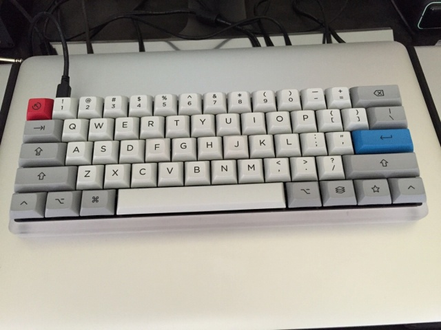 Mechanical_Keyboard73_83.jpg