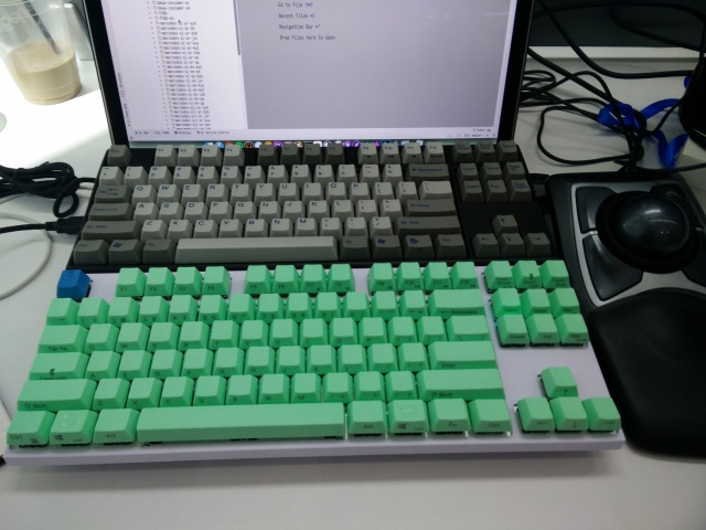 Mechanical_Keyboard73_94.jpg