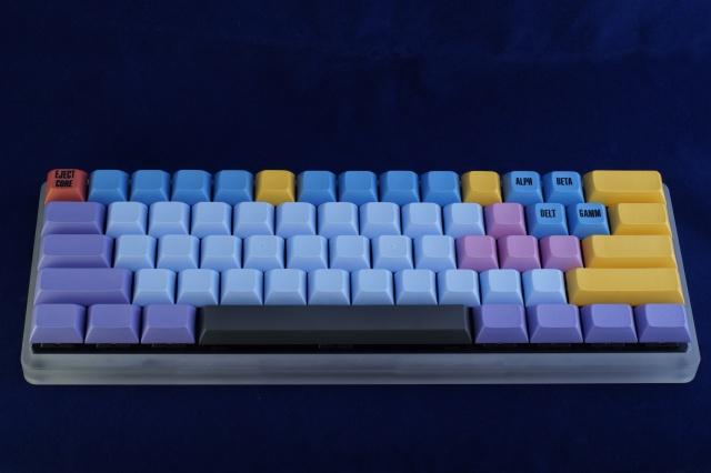 Mechanical_Keyboard74_03.jpg