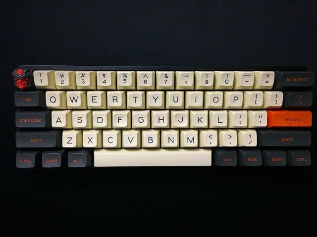 Mechanical_Keyboard74_05.jpg