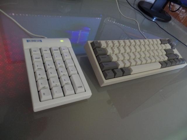 Mechanical_Keyboard74_06.jpg