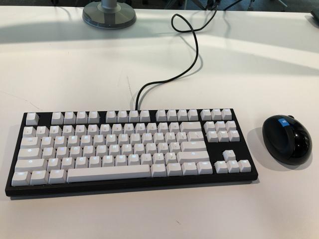 Mechanical_Keyboard74_14.jpg