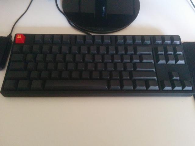 Mechanical_Keyboard74_15.jpg