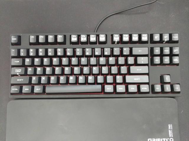 Mechanical_Keyboard74_16.jpg