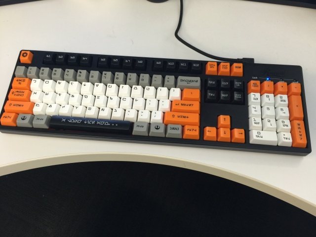 Mechanical_Keyboard74_17.jpg