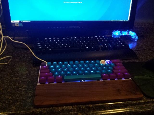 Mechanical_Keyboard74_21.jpg