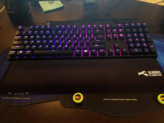 Mechanical_Keyboard74_30.jpg