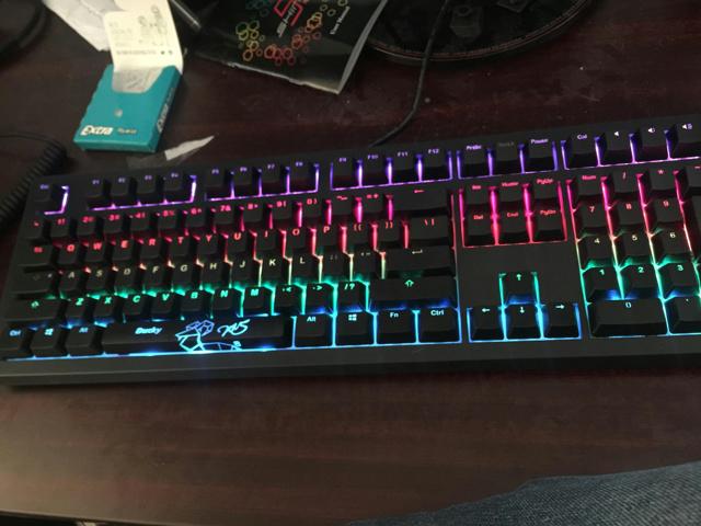 Mechanical_Keyboard74_33.jpg