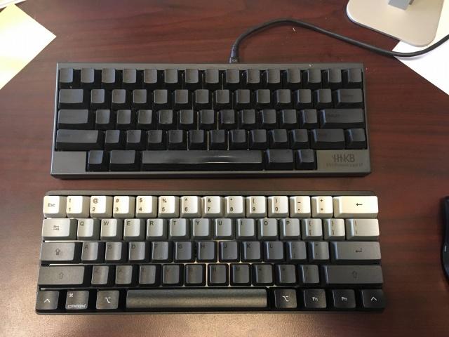 Mechanical_Keyboard74_34.jpg