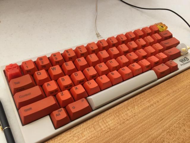 Mechanical_Keyboard74_35.jpg
