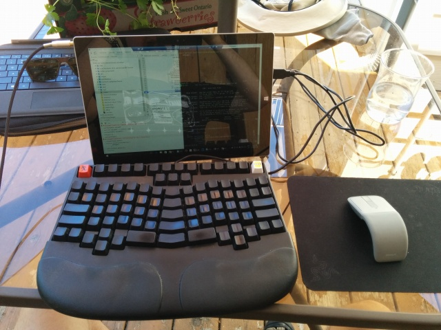 Mechanical_Keyboard74_38.jpg