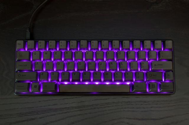 Mechanical_Keyboard74_40.jpg