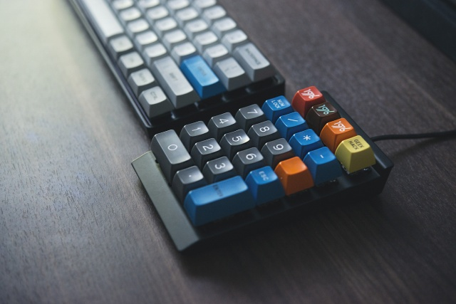 Mechanical_Keyboard74_47.jpg
