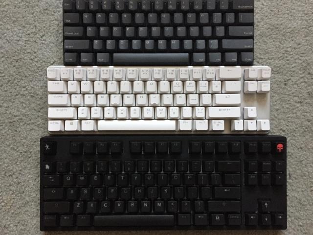 Mechanical_Keyboard74_48.jpg