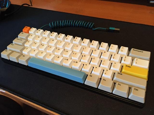 Mechanical_Keyboard74_53.jpg