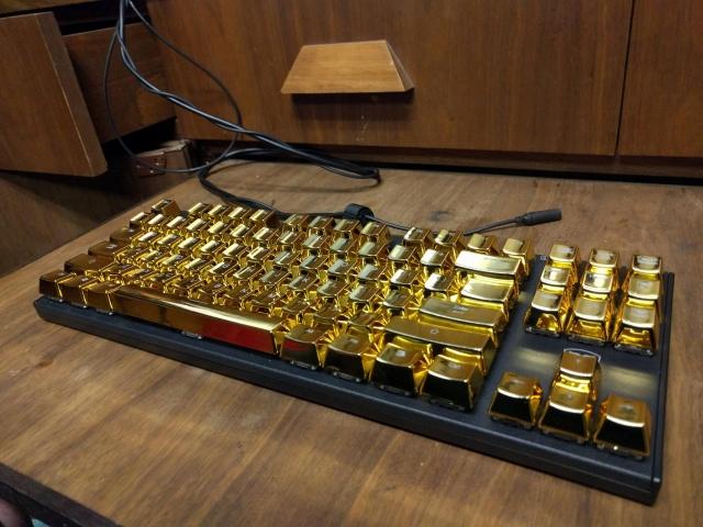 Mechanical_Keyboard74_54.jpg