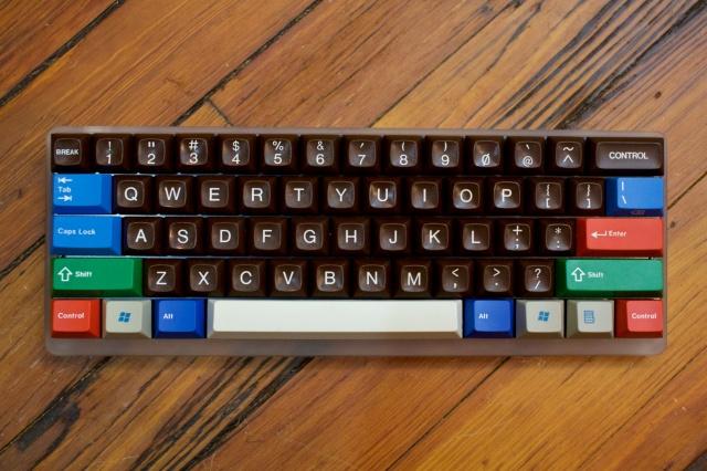 Mechanical_Keyboard74_55.jpg