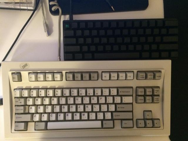 Mechanical_Keyboard74_59.jpg