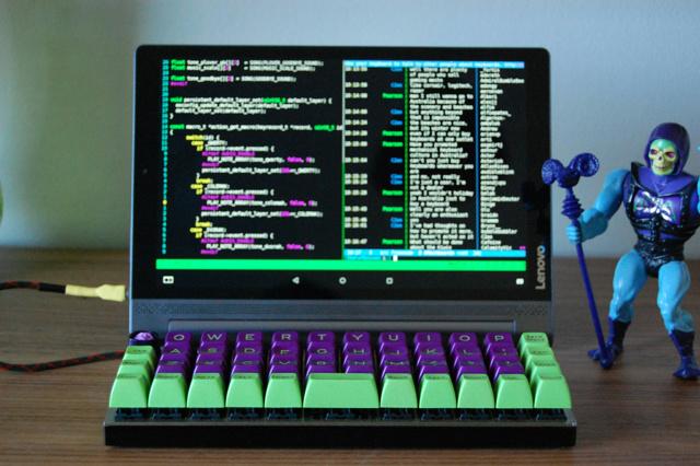 Mechanical_Keyboard74_68.jpg