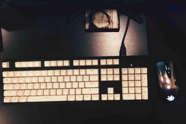 Mechanical_Keyboard74_71.jpg