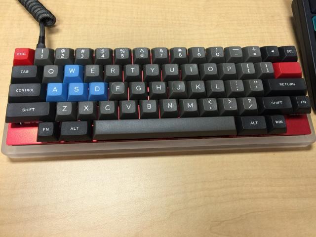 Mechanical_Keyboard74_72.jpg
