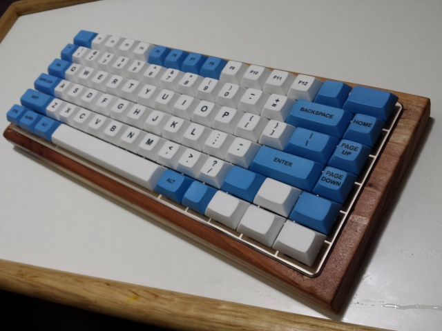 Mechanical_Keyboard74_74.jpg