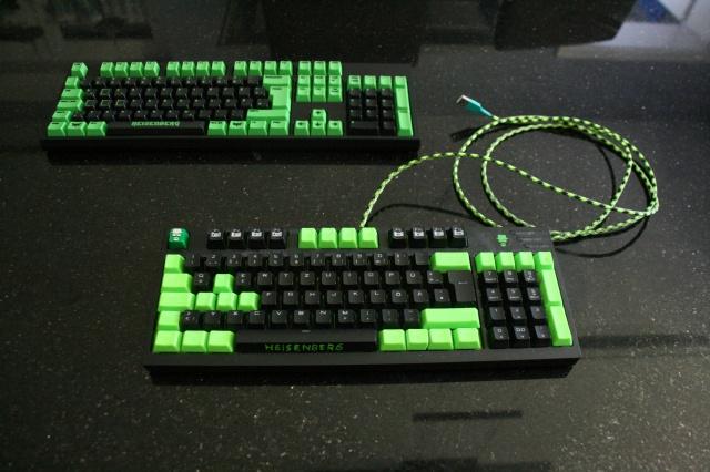 Mechanical_Keyboard74_77.jpg