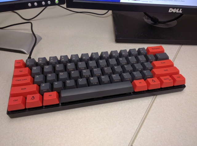 Mechanical_Keyboard74_80.jpg