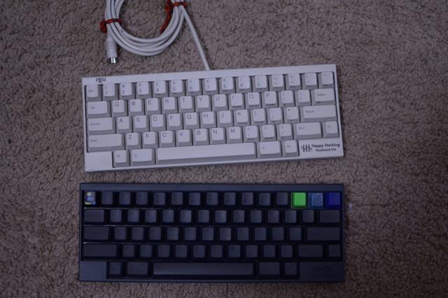 Mechanical_Keyboard74_81.jpg