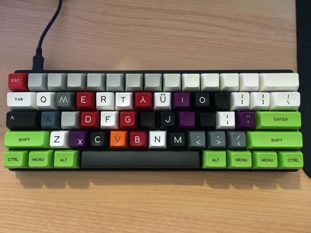 Mechanical_Keyboard74_82.jpg