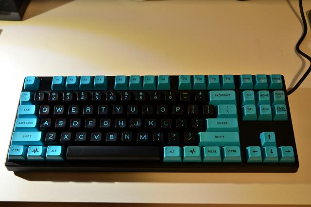 Mechanical_Keyboard74_83.jpg