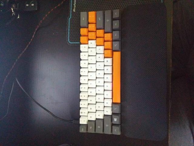 Mechanical_Keyboard74_87.jpg
