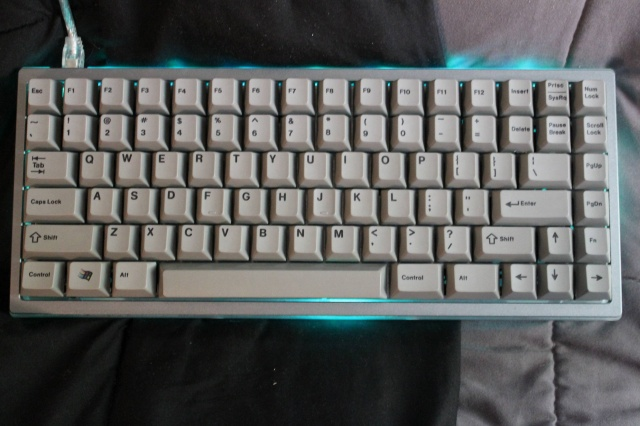 Mechanical_Keyboard74_88.jpg