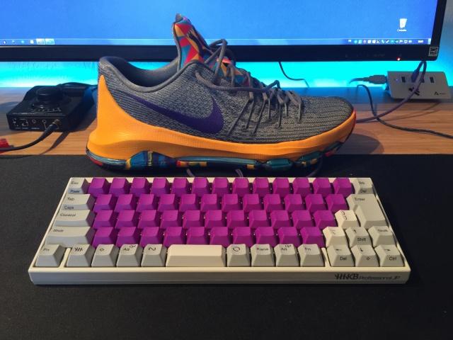 Mechanical_Keyboard74_90.jpg