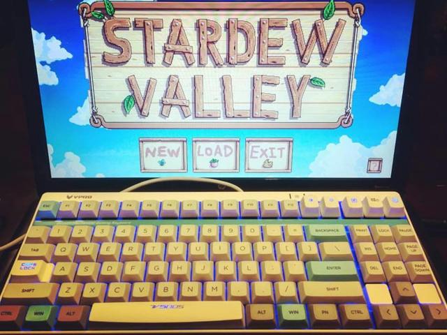 Mechanical_Keyboard74_91.jpg